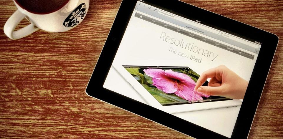 Co nowego w akcesoriach w 2012 roku?
