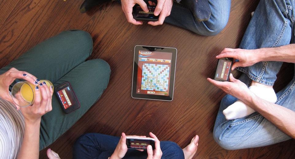 Niezbędnik posiadacza iPada