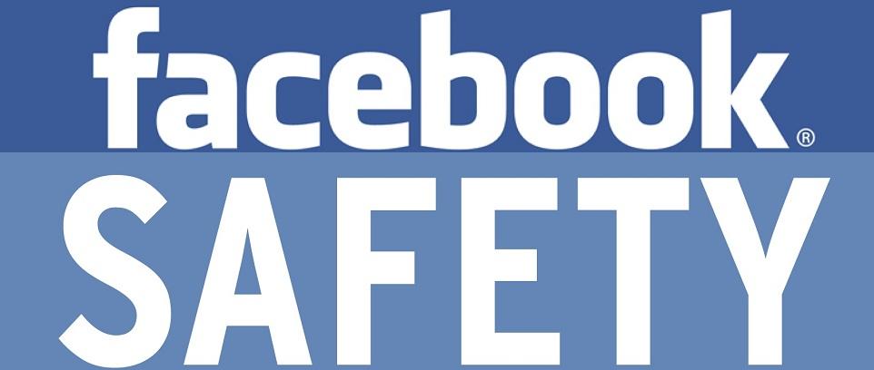 Bądź bezpieczny na Facebooku