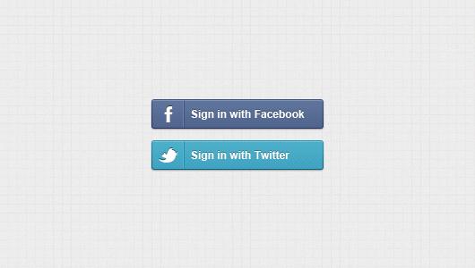 Zaloguj za pomocą Facebooka