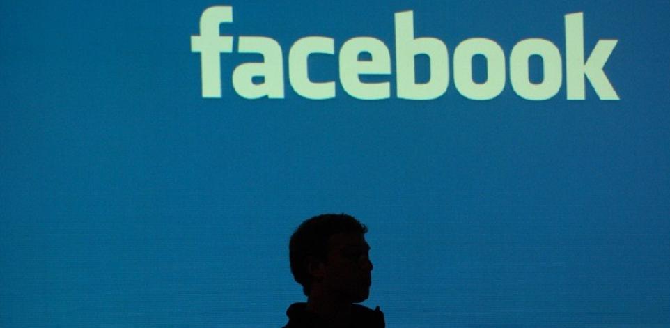 Mobilny Facebook w natarciu