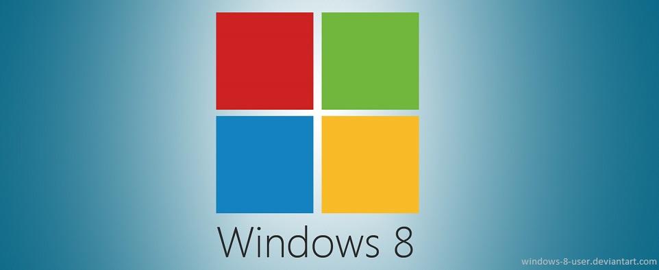 10 rzeczy, które denerwują w Windows 8