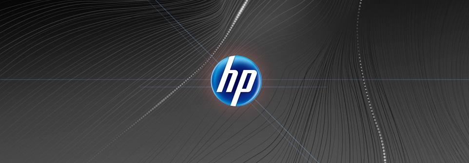 Rewolucja w HP