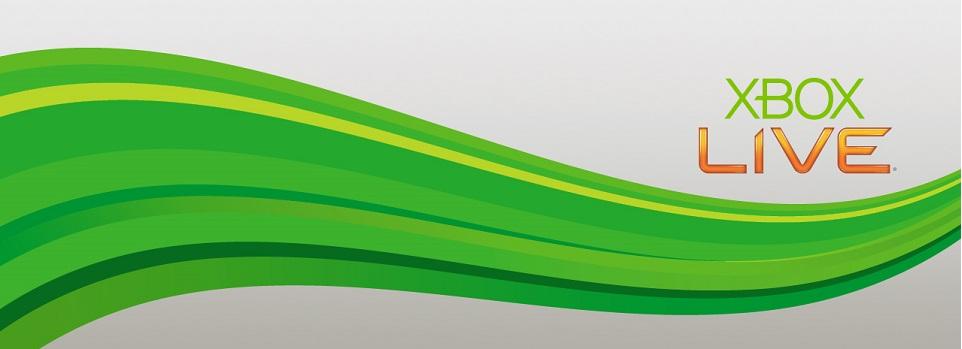 Telewizja interaktywna w usłudze Xbox Live