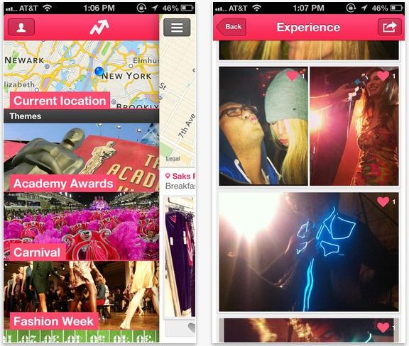 Now w App Storze