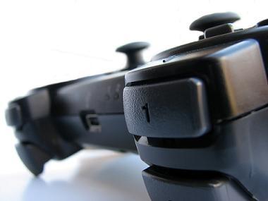 Czy konsole powoli odchodzą do lamusa? Podsumowanie rynku gier