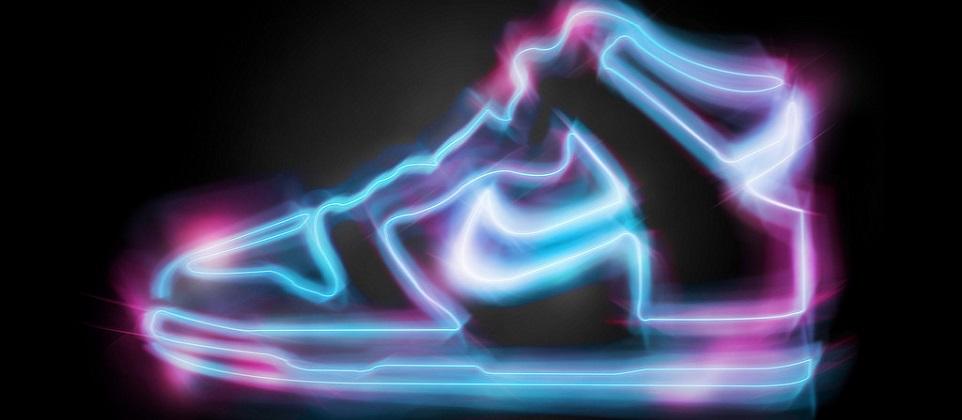 W którym kierunku pójdzie rozwój Nike+?