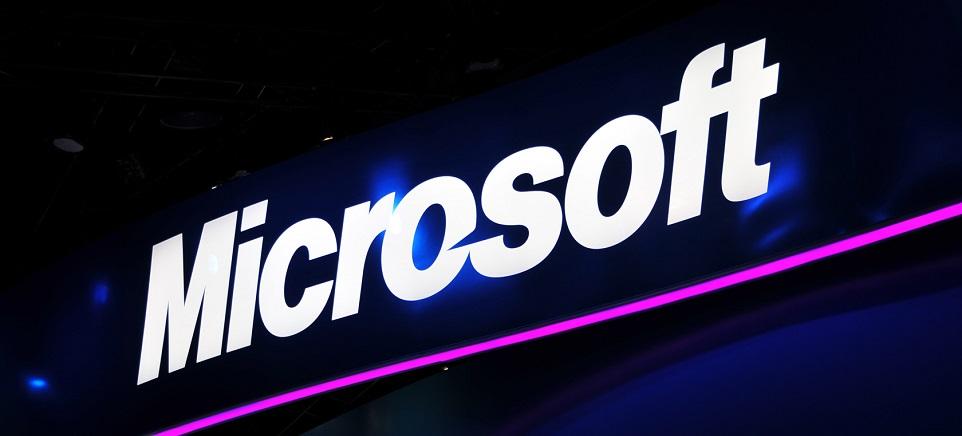 Microsoft pracuje nad SmartWatchem i stara się ulepszyć Windows 8