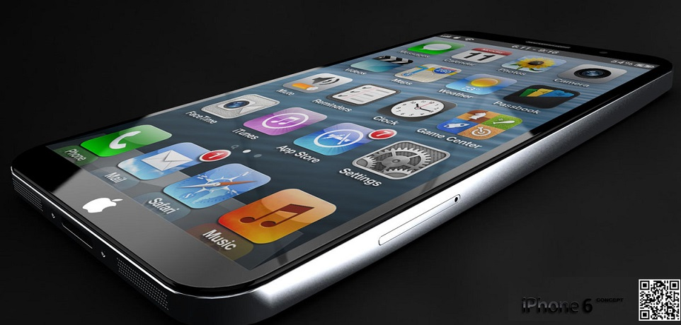 iPhone 6 – co wiemy?