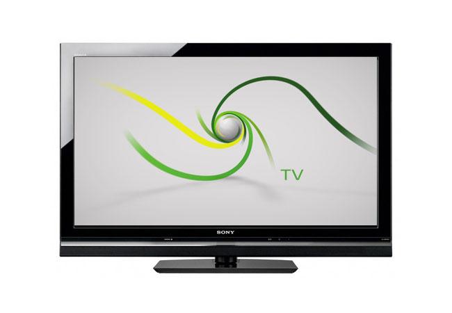 Jak wybrać najlepszy model telewizora?