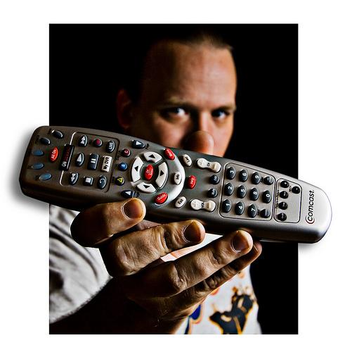 Co musisz wiedzieć o telewizorach LED?