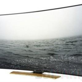 Telewizor – czy jest dziś potrzebny?