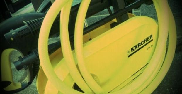 Poznaj zalety wielofunkcyjnego odkurzacz Karcher