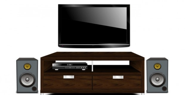 Ultra HD czy Full HD – co wybrać?