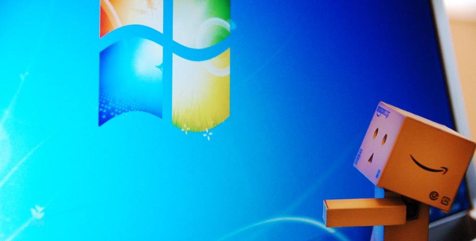 Użytkownicy – aktualizujcie swoje Windowsy!