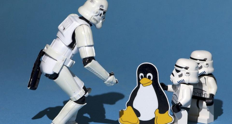 Oprogramowanie płatne czy Open Source?