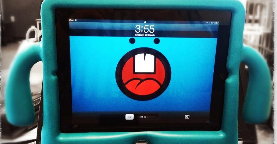 Użyteczne akcesoria do Twojego iPada