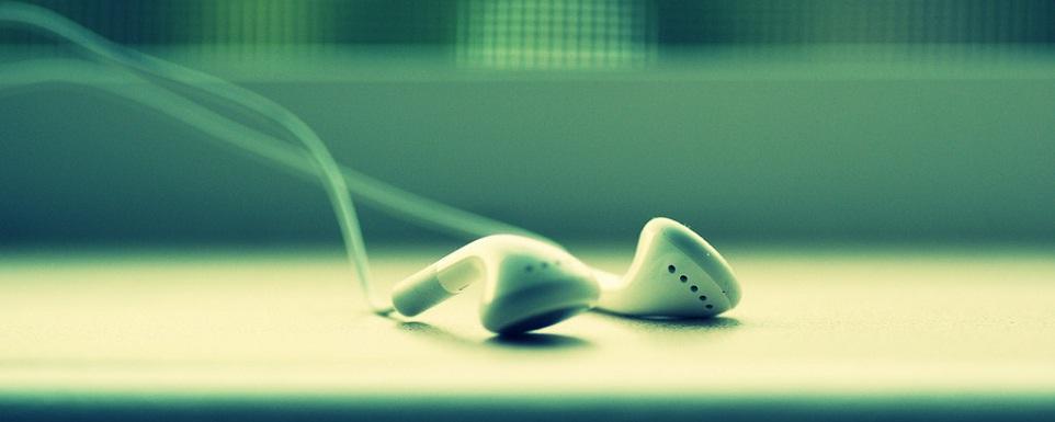 iPołączenie muzyczne
