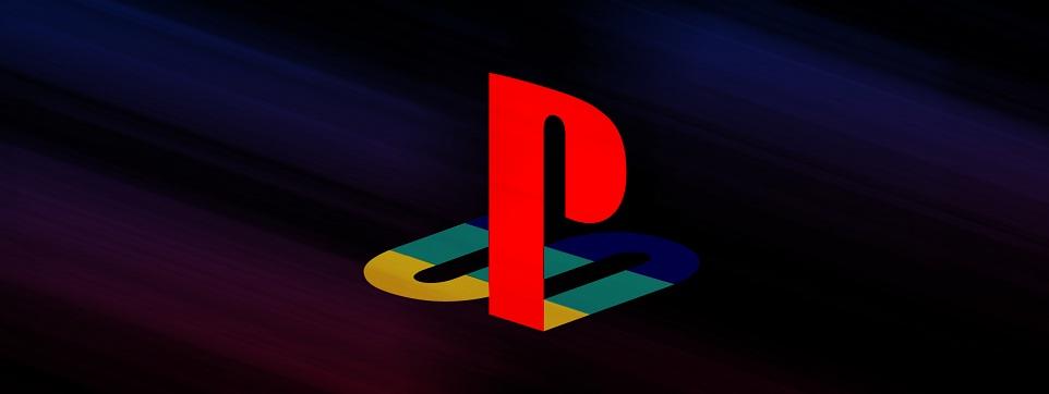 Playstation Destination nadzieją dla 'czwórki'?