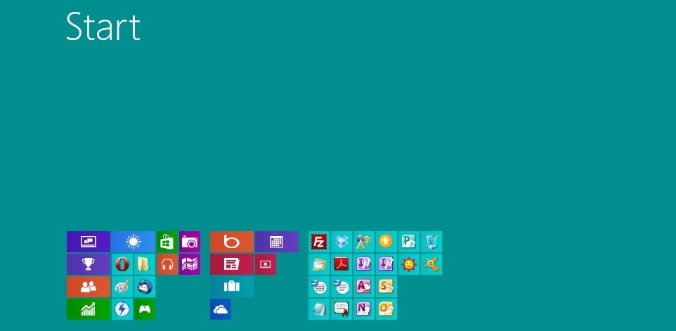 Microsoft – świetne produkty, słaby marketing