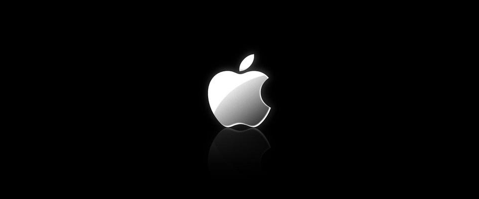 Apple wciąż na cenzurowanym – tym razem również w Europie i Australii