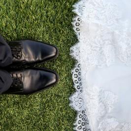 I że cię nie (o)puszczę aż do zrobienia idealnego zdjęcia, czyli jak zaplanować sesje ślubną?