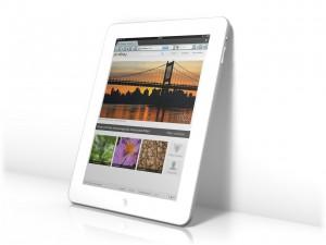 tablet-184888_1280